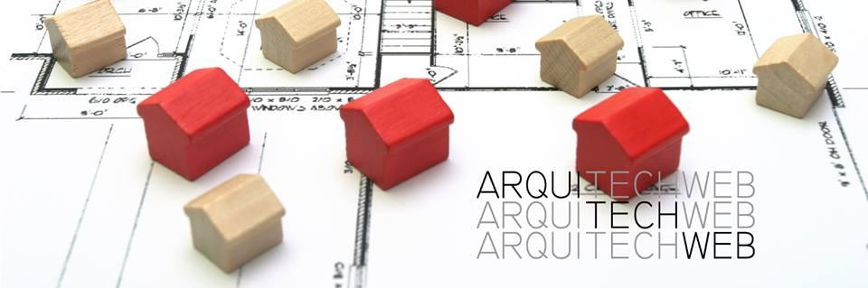 Arquitechweb-Nosotros